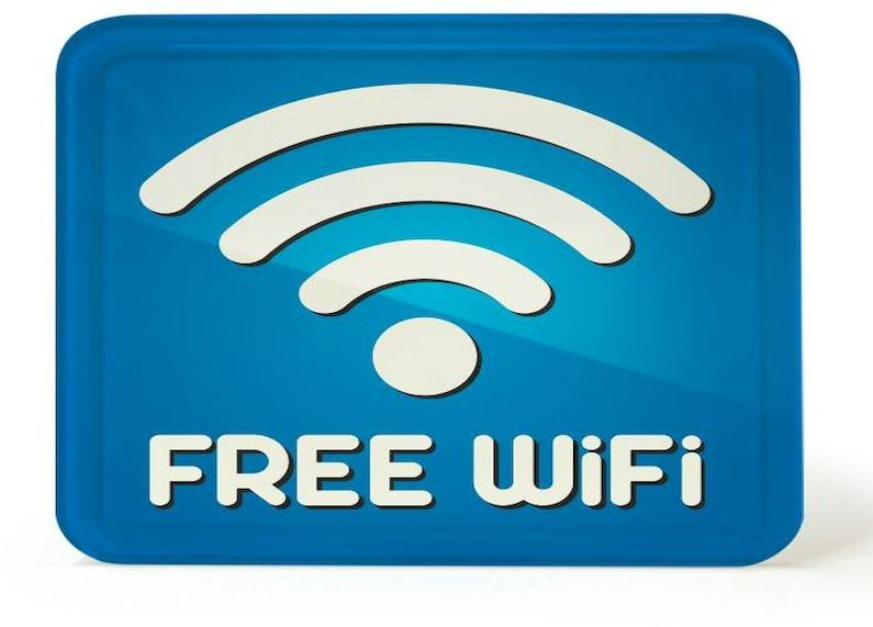 SQUARE-SIGN-WIFI-FREE_800x600.jpg
