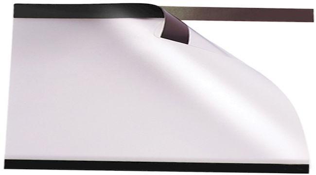POSTER-FIX-A4-ORIZZONTALE_800x600.jpg