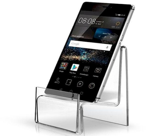 PHONE-HOLDER-POS-XL_800x600.jpg