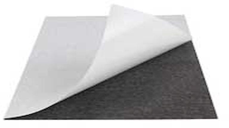 magnete adesivo mattonelle_800x600.jpg