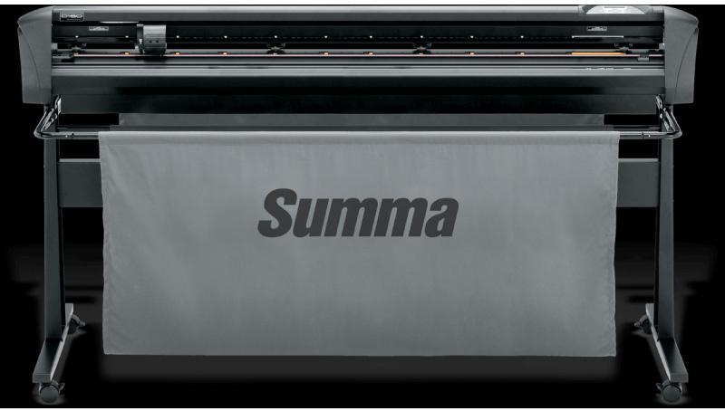 SUMMA D140RL-2E.jpg