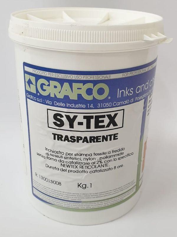 SY-TEX TRASPARENTE_800x600.jpeg