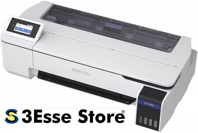 Epson SC-F500-800x600.jpg