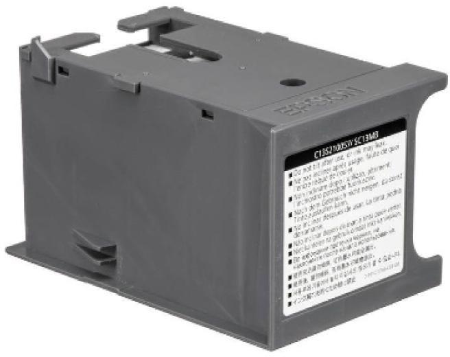 Maintenance box per sc-f500.jpg