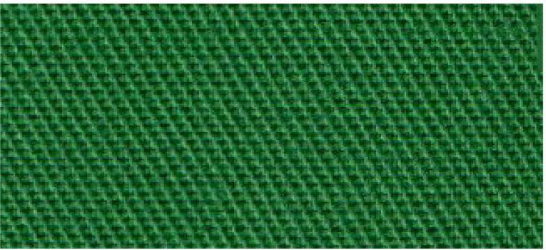 twilly verde.jpg