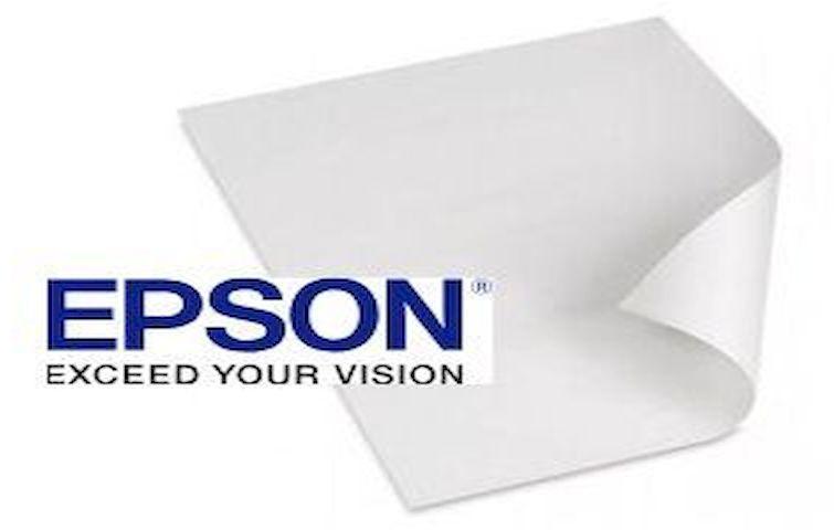 epson_papel_800x600.jpg