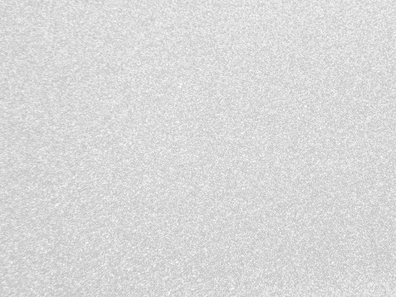 Galaxy-1107-white-zoom_800x600.jpg