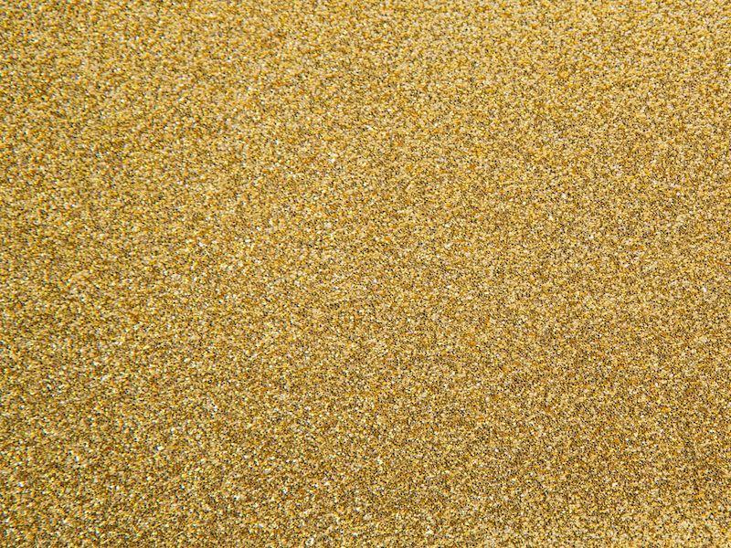 Galaxy-1102-gold-zoom_800x600.jpg