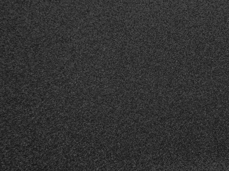 Galaxy-1108-black-zoom_800x600.jpg