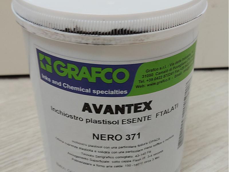 AVANTEX NERO 371.jpg