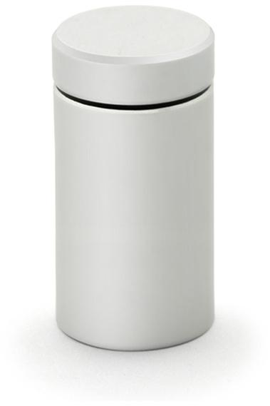 S100725.jpg