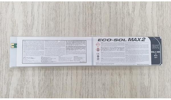 ECO-SOLMAX 2 BLACK.jpg