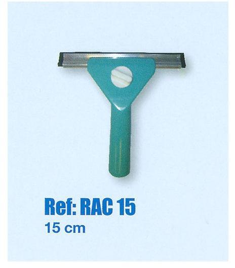 rac15.jpg