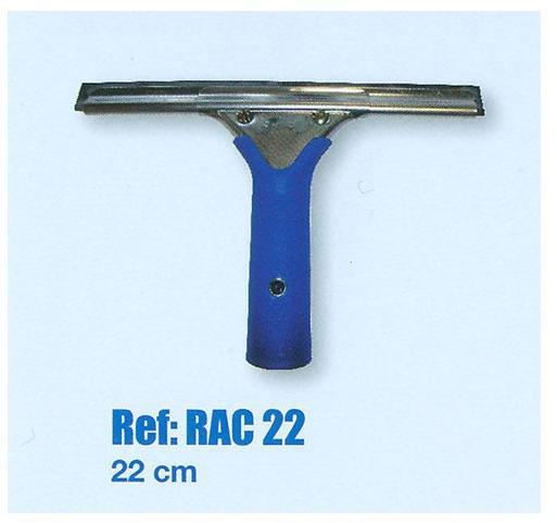 rac22.jpg