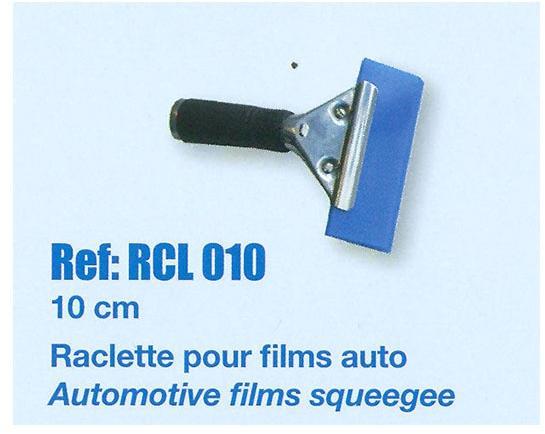 rcl010.jpg