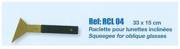 rcl04.jpg