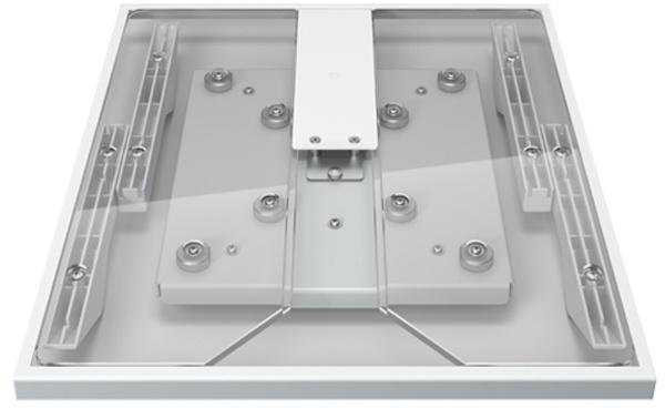 Epson-SureColor-SCF2000-Medium-Grooved-Platen-.jpg