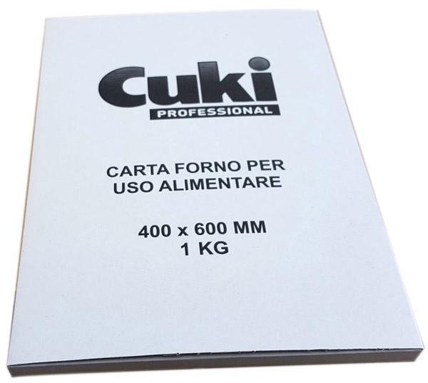 Carta_Forno_Cuki.jpg