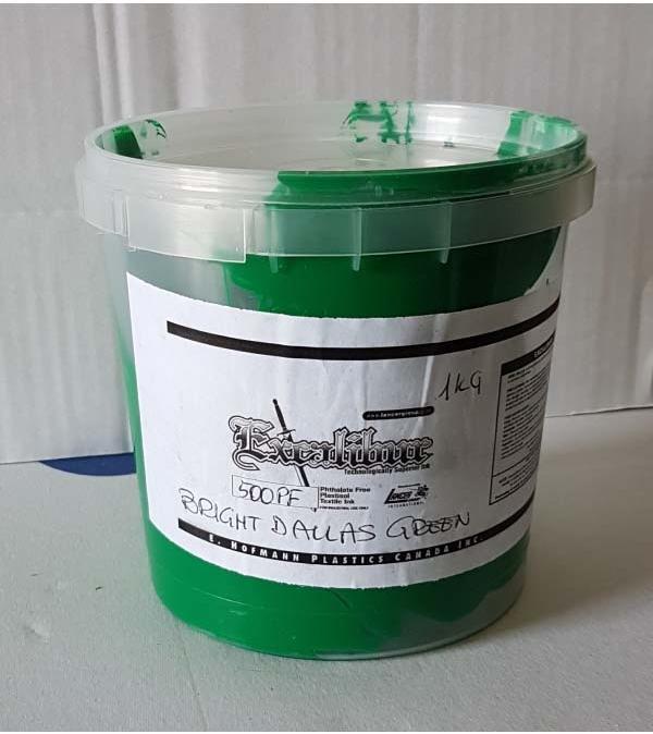 plastisol bright dallas green.jpg