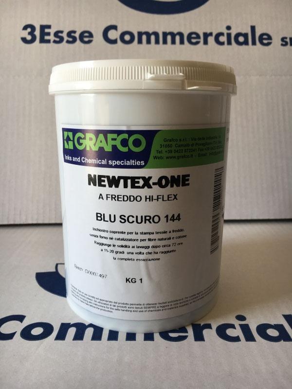 new tex blu scuro.jpg