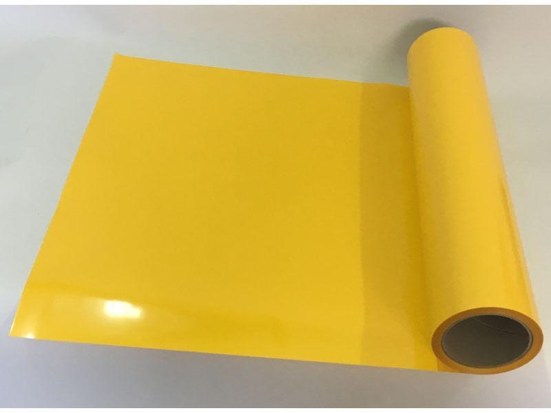 fmk giallo caldo.jpg
