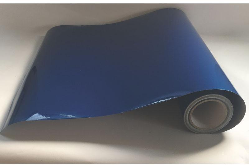 rifrangente blu.jpg