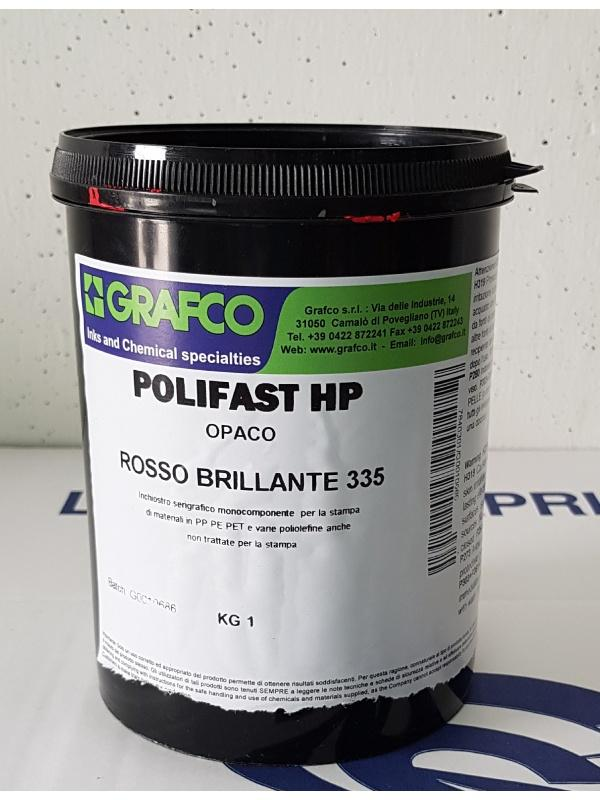 polifast rosso.jpg