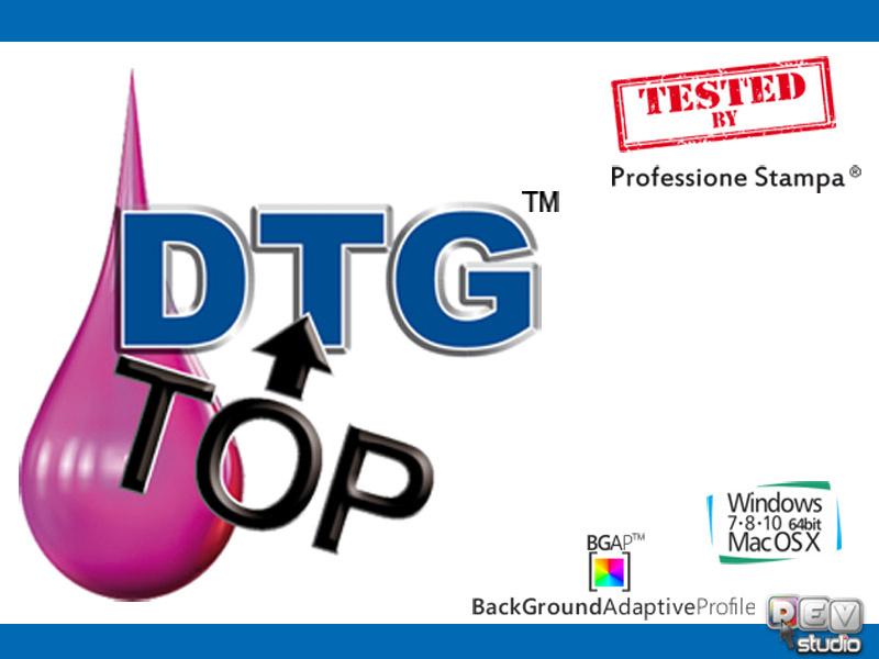 DTG_Top_Categoria.jpg