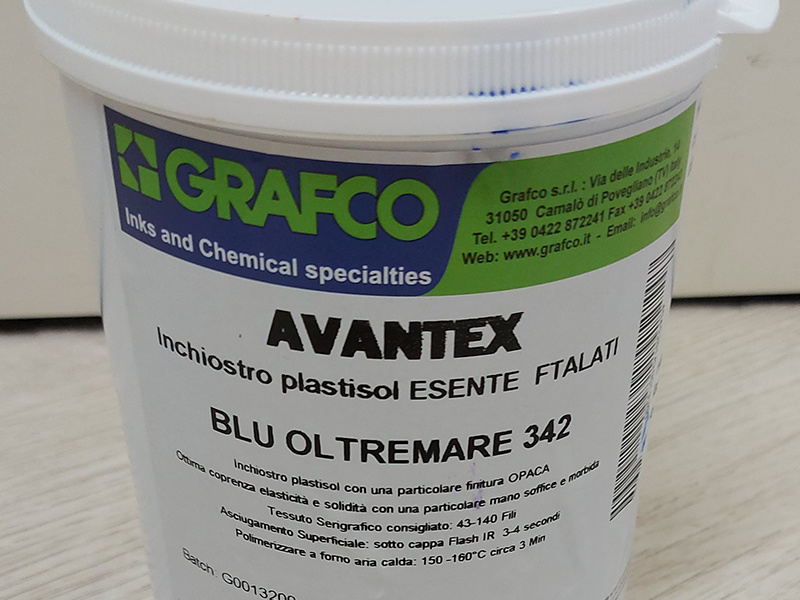 AVANTEX BLU OLTREMARE 342.jpg