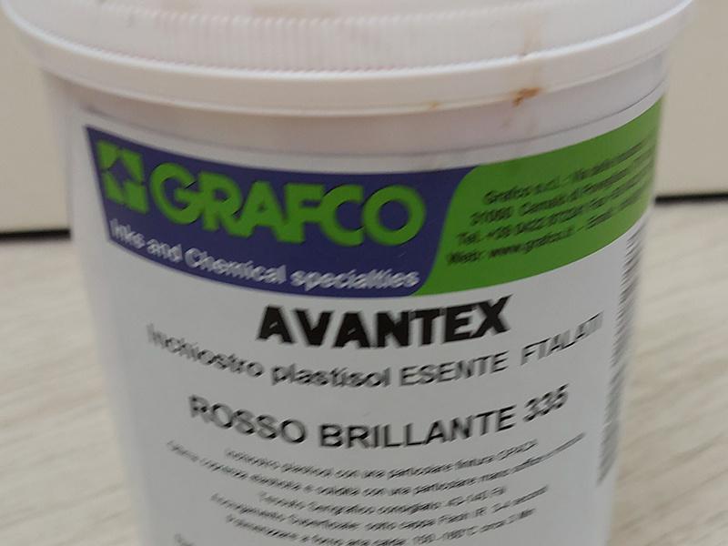 AVANTEX ROSSO BRILLANTE 335.jpg