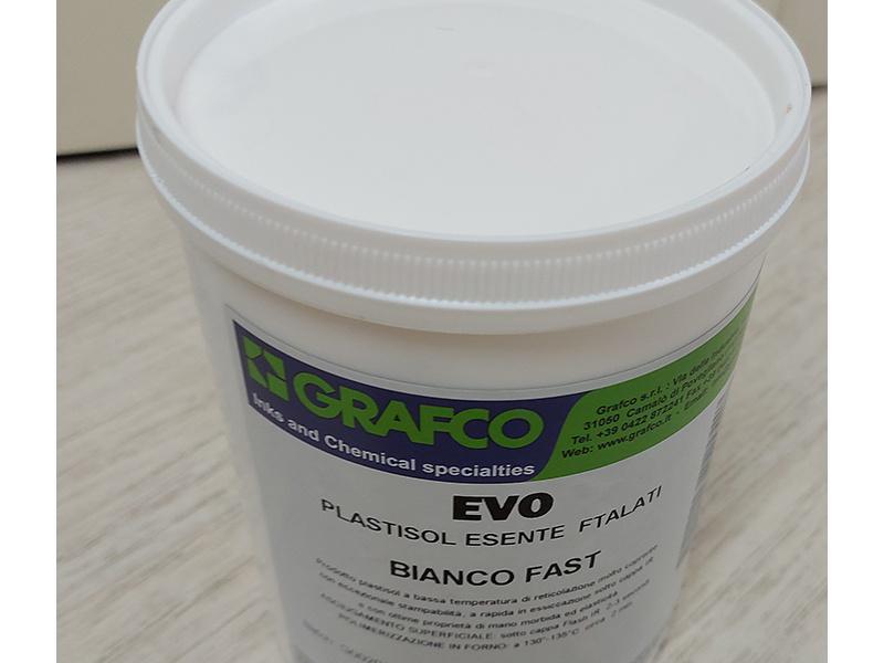 EVO BIANCO FAST.jpg