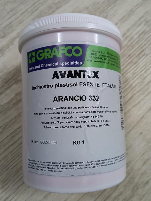 Avantex Arancio.jpg