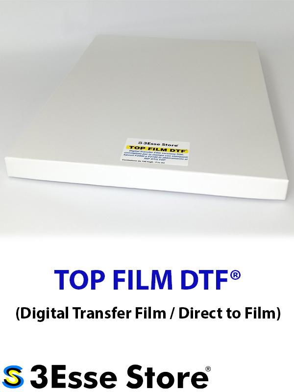 TOP FILM DTF.jpg