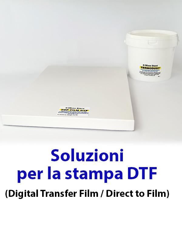 Soluzioni DTF - cop.jpg