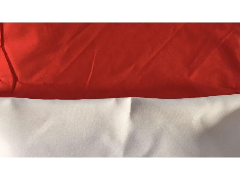 bianco-rosso.jpg