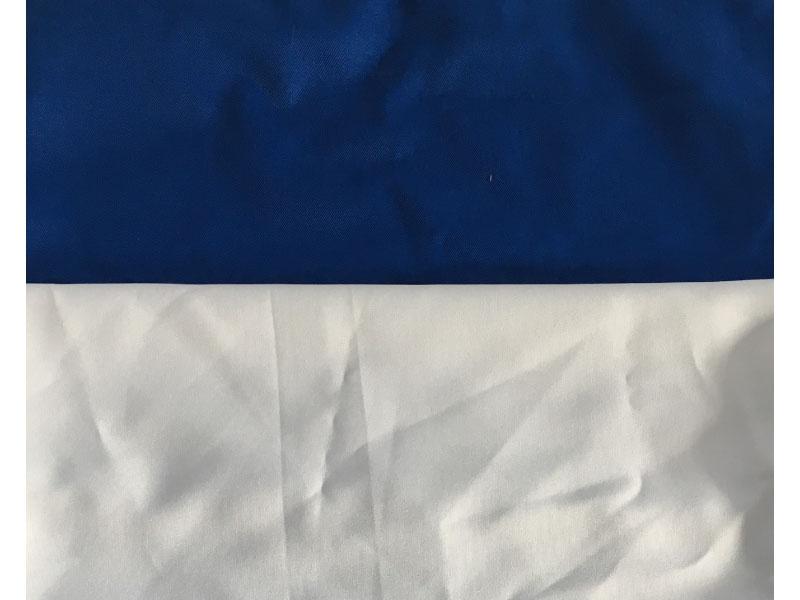 bianco-blu.jpg