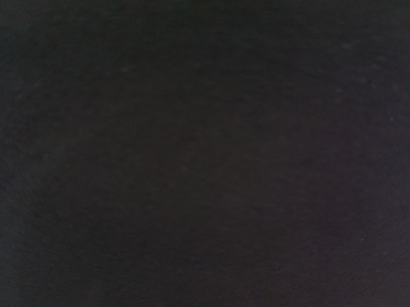 NERO_800x600.jpg
